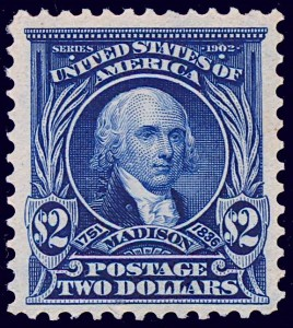 James_Madison_1903_Issue33-$2